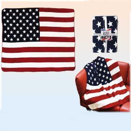 USA Deko Party Shop: Amerika Party & Deko Artikel: USA-Festartikel ...