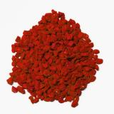Deko - Granulat 500 ml rot 2 - 3 mm