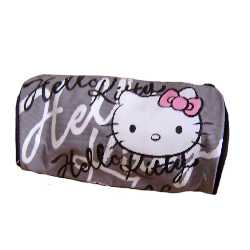 Hello Kitty - Graffiti Federtasche