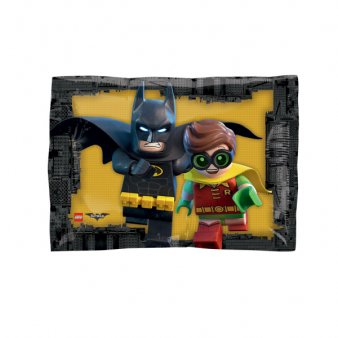 Folienballon Lego Batman